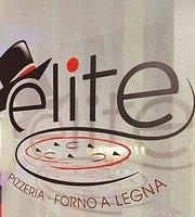 Pizzeria Elite