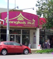 Bangkok Hut Restaurant