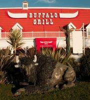 Buffalo Grill Mondeville