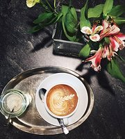 Cafe Tietz & Cie.