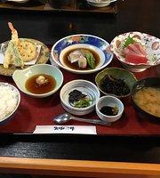 Gyokojin Ikkyu Kasaoka