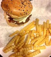 Sam's Burger