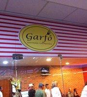 Garfô