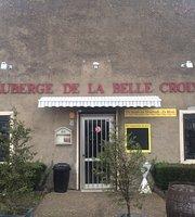 Auberge de la Belle Croix