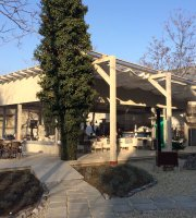 The 10 Best Restaurants Near Gradina Icoanei In Bucharest Romania