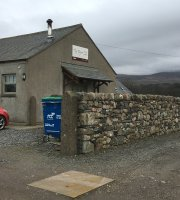 The Byre Cafe