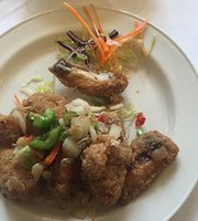 Lee's Oriental Restaurant