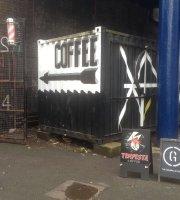 Tempesta Coffee