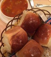 太平馆餐厅