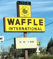 Waffle International