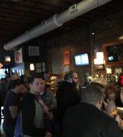 Sofo Bar