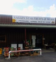 Valley Star Fruits & More