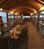 Brigadier's Restaurant