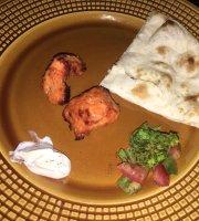 The 10 Best Halal Restaurants In Bengaluru Tripadvisor