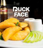 Duck Face Gastrobar