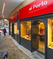 Al Porto Café Stazione