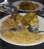 Dhaka Biriyani House & Restaurant