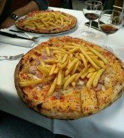Ristorante Pizzeria Domus