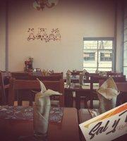 Sal y Vino Restaurante