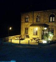 Foxhound Pub