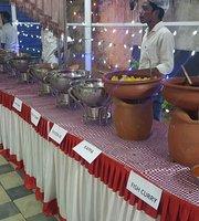 Arippa Restaurant
