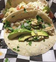 Vero's Tacos