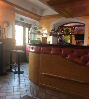 New Entry Pub