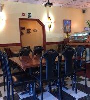 Cuquita Restaurant