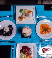 Restaurante Mar Tinto