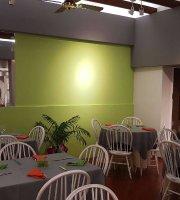 Lo de Susana Restaurant