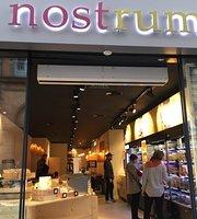 Nostrum Toulouse Remusat