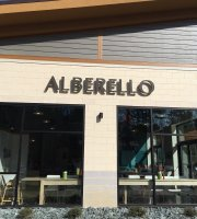 Alberello Cafe