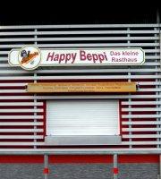 Happy Beppi Imbiss