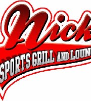 Nick's Sports Grill and Lounge