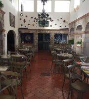 La Fortaleza Restaurante