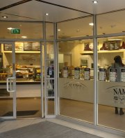 McNamee's Bakery