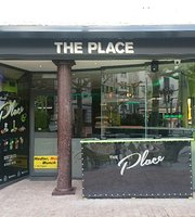 The Place, De Simone & Co