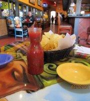 Las Margaritas Mexican Restaurant & Gallery