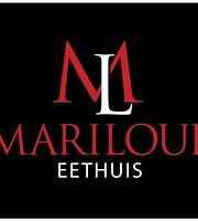 Mariloup