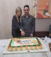 Bar Pizzeria Carlo's