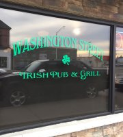 Washington Street Irish Pub