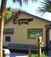 Chomp House Grill