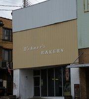Wehner Bakery