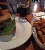 Collins Irish Pub & Eatery