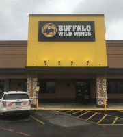 Buffalo Wild Wings #3703