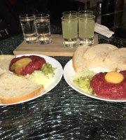 Mis Gastro Bar