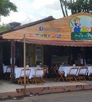 Restaurante Seu Ze E Seu Mane