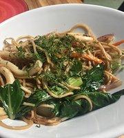 Taberna Vietnamita Tét
