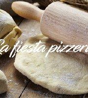 La Fiesta Pizzeria