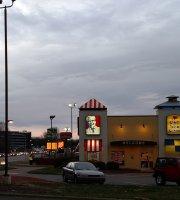 The 10 Best Restaurants Near Grand 18 Winston Salem Tripadvisor